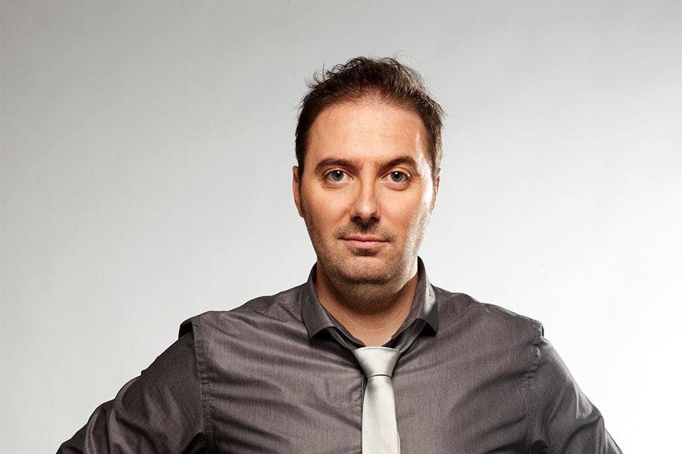 Julien-Castagnoli