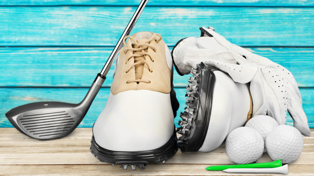 golfhdf-mediality