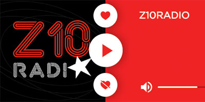 z10radio-player-mediality